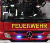 2017_Feuerwehr
