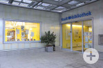 Stadtbibliothek_Rheinfelden_1