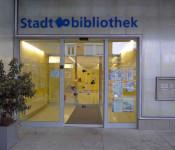 Stadtbibliothek_Rheinfelden_3