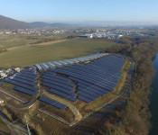 Solarpark in Herten©ews.JPG