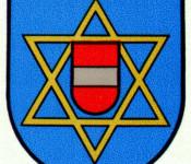 Wappen_Herten