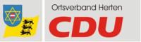CDU Ortsverband Herten - Logo