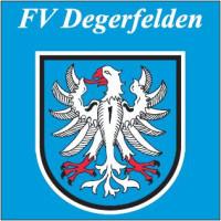 Wappen FV Degerfelden