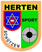 Logo SSV Herten
