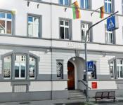 Soziales Kompetenzzentrum und Bürgertreffpunkt Gambrinus