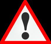 Auf Grund der Drückjagd auf dem Dinkelberg kommt es am Samstag zu verschiedenen Sperrungen und Geschwindigkeitsbegrenzungen.