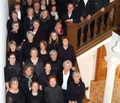 Die Kantorei Rheinfelden spielt am 6. Januar das Weihnachtsoratorium von Camille Saint-Saëns.