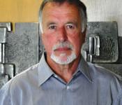 Günther Bachmann