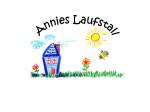 Logo Annies Laufstall