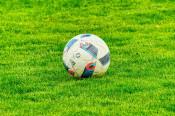 Jugend-Mannschaften für Fußballtunier auf dem Kirchplatz gesucht!
