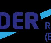 Logo Bäder