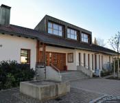 Die Ortsverwaltung Eichsel hat, ebenso wie die Ortsverwaltung Minseln, von 7. bis 11. Mai geschlossen.