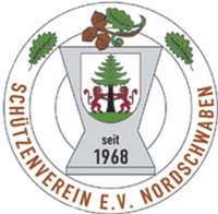 e.v. Nordschwaben