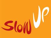 slowUp 2018 mit insgesamt 3 Festplätzen in beiden Rheinfelden: 16. September 2018