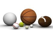 Nachtsport - ein Präventionsprojekt des Jugendreferats