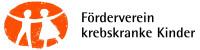 Förderverein für krebskranke Kinder e. V.