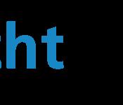 Logo Nachtsport
