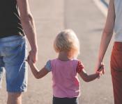Der Ausbau der Betreuungsangebote für Kinder unter und über drei Jahren liegt der Stadt am Herzen.