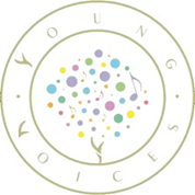 Logo YoungVoices