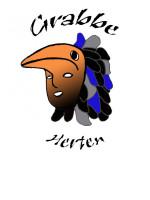Grabbe-Clique Herten