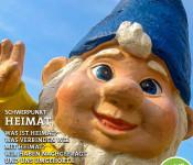Ausschnitt aus dem Cover der neuen Ausgabe des Stadtmagazins
