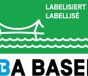 Logo IBA Projekt Rheinuferrundweg