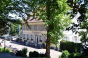 Jubiläumsausstellung in der Galerie Haus Salmegg: 20 Jahre Zonta Regio-Kunstpreis (8. bis 29. September).