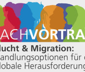 Fachvortrag_Flucht_Migration