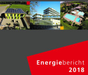 Energiebericht 2018