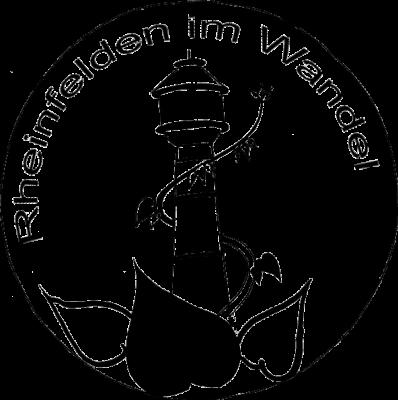 Rheinfelden im Wandel e.V. Logo