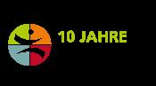 Neues Logo der Freiwilligenagentur