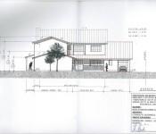 Erweiterungsbau im Schulweg