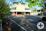 Eichendorff-Schule