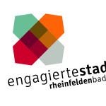 engagierte Stadt Rheinfelden (Baden)