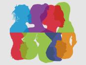 Symbolbild des Projekts