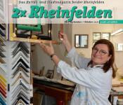 Coverbild 2x Rheinfelden
