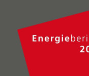 Cover Energiebericht