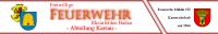 banner_ffk