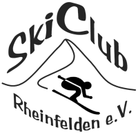 Logo Skiclub 2011