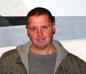 Holger Rohloff