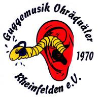 OQ Logo