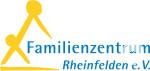 Logo Familienzentrum Rheinfelden e.V.
