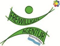 Logo der Freiwilligenagentur