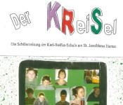 Der KReiSel