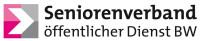 neues Logo Seniorenverband öffentlicher Dienst Baden-Württember