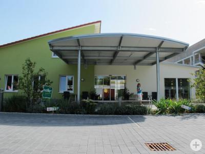 TP Rhf. August 2012