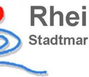 Pro Rheinfelden - Stadtmarketing e.V.