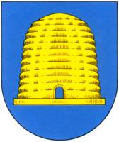 Wappen Stadtteil Karsau