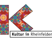 Kultur in Rheinfelden