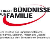 Lokales Bündnis für Familie